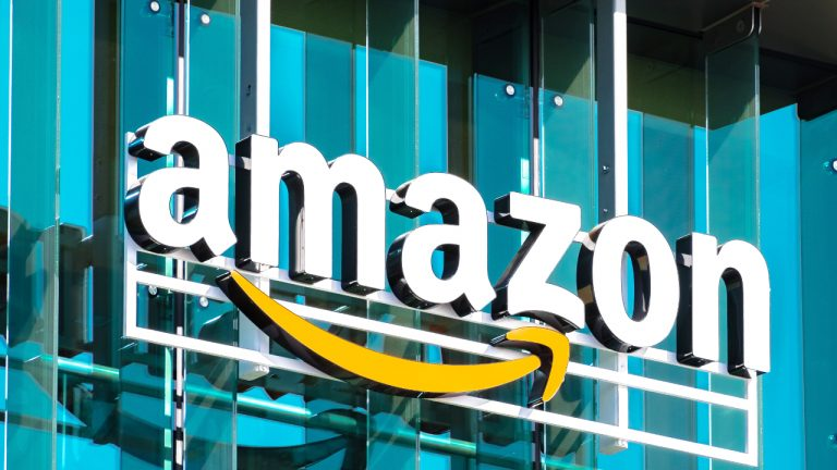 Amazon's Payment Team Hiring Digital Currency Expert to Develop Cryptocurrency Strategy and Products